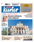 Kurier Lubelski - 2018-09-21
