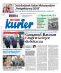 Kurier Lubelski - 2018-09-24