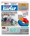 Kurier Lubelski - 2018-09-28