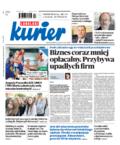 Kurier Lubelski - 2018-10-01