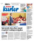 Kurier Lubelski - 2018-10-02