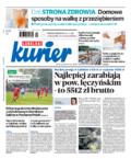 Kurier Lubelski - 2018-10-03