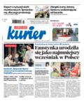 Kurier Lubelski - 2018-10-04