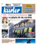 Kurier Lubelski - 2018-10-05