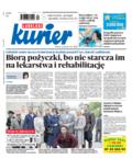 Kurier Lubelski - 2018-10-09