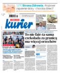 Kurier Lubelski - 2018-10-10