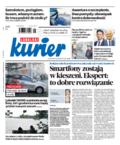 Kurier Lubelski - 2018-10-11