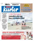 Kurier Lubelski - 2018-10-12