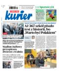 Kurier Lubelski - 2018-10-15