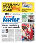 Kurier Lubelski - 2018-12-10