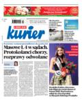 Kurier Lubelski - 2018-12-11