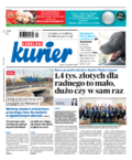 Kurier Lubelski - 2018-12-12