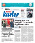 Kurier Lubelski - 2018-12-13
