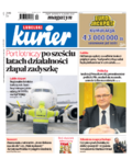Kurier Lubelski - 2018-12-14