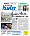 Kurier Lubelski - 2018-12-17