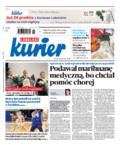 Kurier Lubelski - 2018-12-19