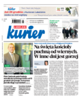 Kurier Lubelski - 2018-12-20