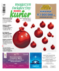 Kurier Lubelski - 2018-12-21