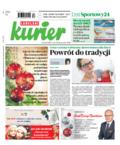Kurier Lubelski - 2018-12-24
