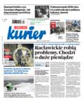 Kurier Lubelski - 2018-12-27