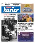 Kurier Lubelski - 2018-12-28