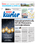 Kurier Lubelski - 2018-12-31