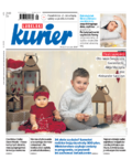 Kurier Lubelski - 2019-01-02