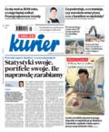 Kurier Lubelski - 2019-01-03