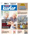 Kurier Lubelski - 2019-01-04