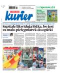 Kurier Lubelski - 2019-01-07