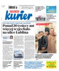Kurier Lubelski - 2019-01-08
