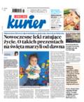 Kurier Lubelski - 2019-01-09