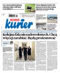 Kurier Lubelski - 2019-01-10