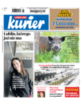 Kurier Lubelski - 2019-01-11