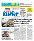 Kurier Lubelski - 2019-01-14