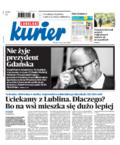 Kurier Lubelski - 2019-01-15