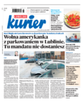 Kurier Lubelski - 2019-01-16