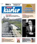Kurier Lubelski - 2019-01-18
