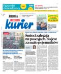 Kurier Lubelski - 2019-01-21