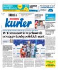 Kurier Lubelski - 2019-01-22