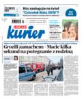 Kurier Lubelski - 2019-01-23