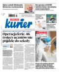 Kurier Lubelski - 2019-01-24