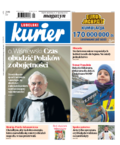 Kurier Lubelski - 2019-01-25