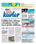 Kurier Lubelski - 2019-01-29