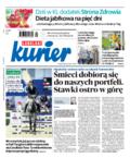 Kurier Lubelski - 2019-01-30