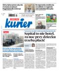 Kurier Lubelski - 2019-01-31