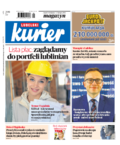Kurier Lubelski - 2019-02-01