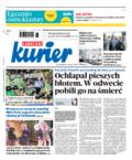Kurier Lubelski - 2019-02-04