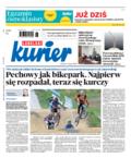 Kurier Lubelski - 2019-02-05
