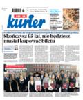 Kurier Lubelski - 2019-02-06